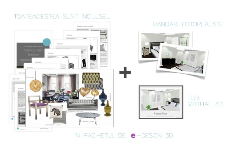 E-design_3D