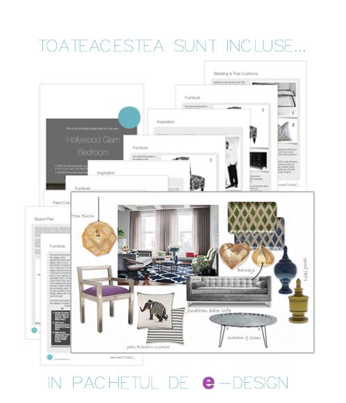 pachet_e-design