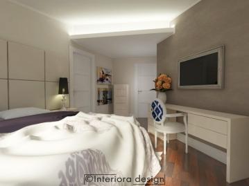 dormitor_matrimonial_modern