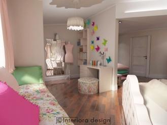 dormitor_fetita_modern