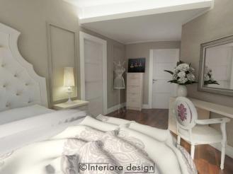 dormitor_matrimonial_clasic