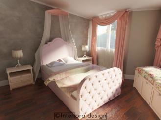 dormitor_fetita_clasic