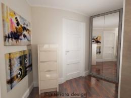 dormitor_matrimonial_modern1