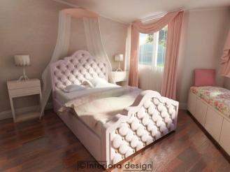 dormitor_fetita_modern1