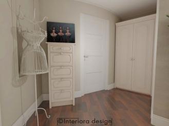 dormitor_matrimonial_clasic1