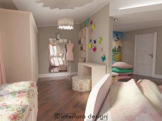 dormitor_fetita_clasic1