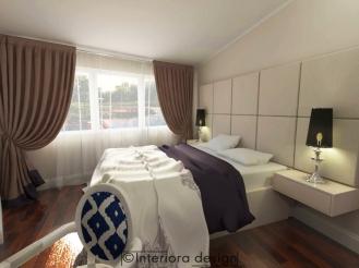 dormitor_matrimonial_modern2