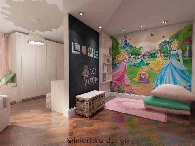 dormitor_fetita_modern2