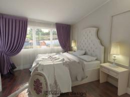 dormitor_matrimonial_clasic2