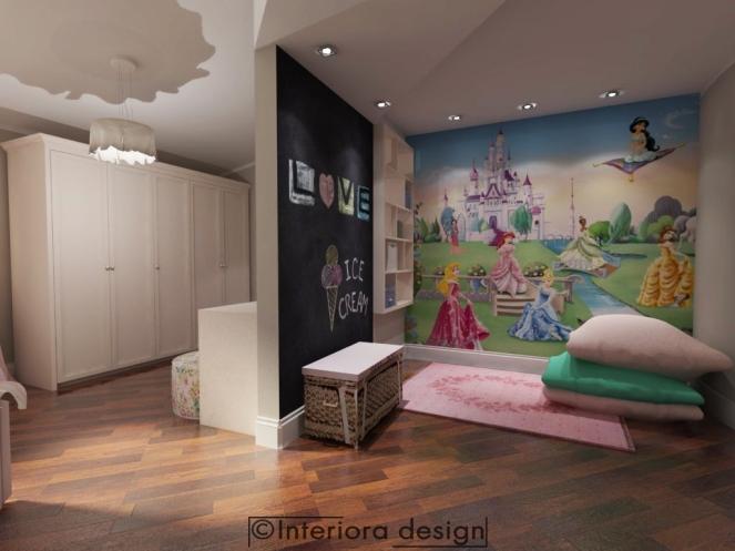dormitor_fetita_clasic2