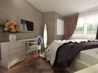 dormitor_matrimonial_modern3