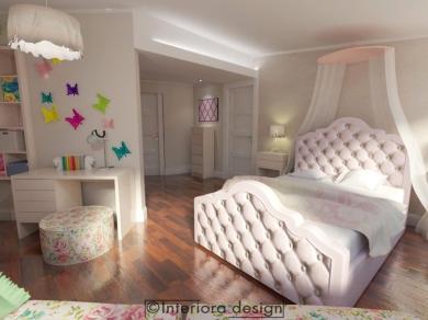 dormitor_fetita_modern3