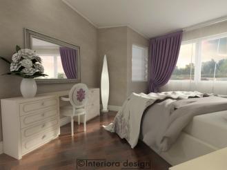 dormitor_matrimonial_clasic3