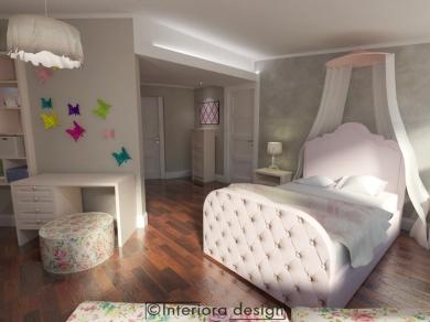 dormitor_fetita_clasic3