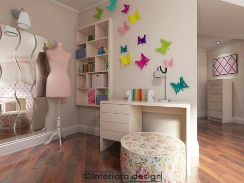 dormitor_fetita_modern4