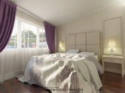 dormitor_matrimonial_clasic4