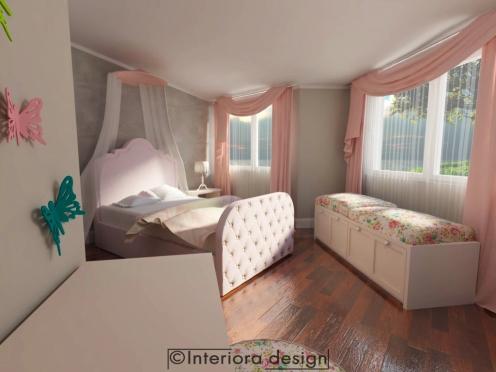 dormitor_fetita_clasic4