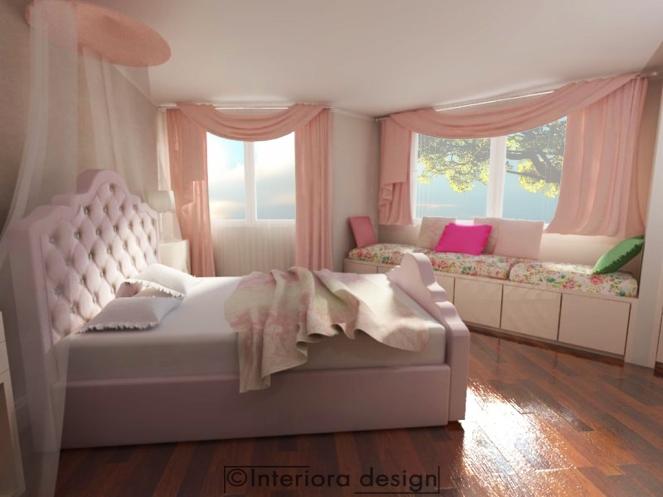 dormitor_fetita_modern5