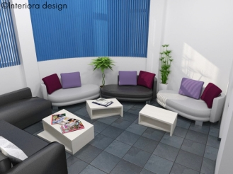 design_interior_sala_asteptare1