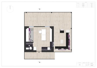 atelier proiectare plan amenajare 1-20_1024x723