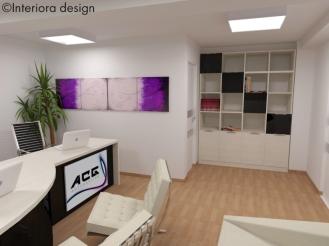 design_interior_birou_directorial1