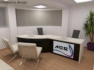 design_interior_birou_directorial