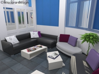design_interior_sala_asteptare