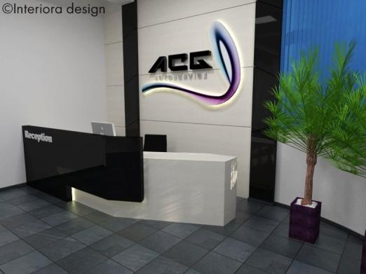 design_interior_receptie