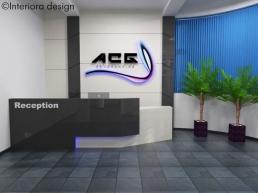 design_interior_receptie2