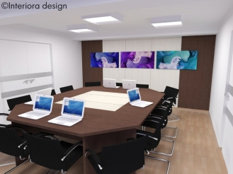 design_interior_sala_conferinta