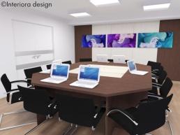 design_interior_sala_conferinta1