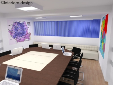 design_interior_sala_conferinta2
