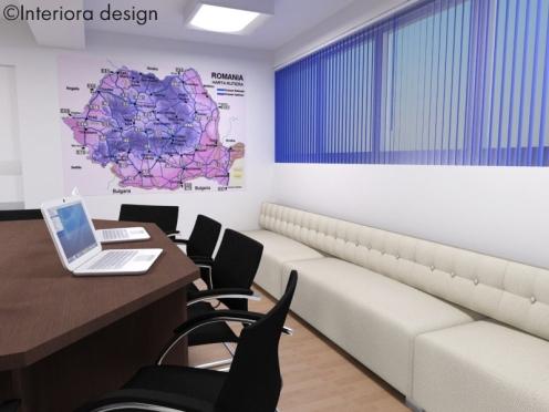 design_interior_sala_conferinta3