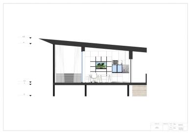 sectiune atelier_1024x723