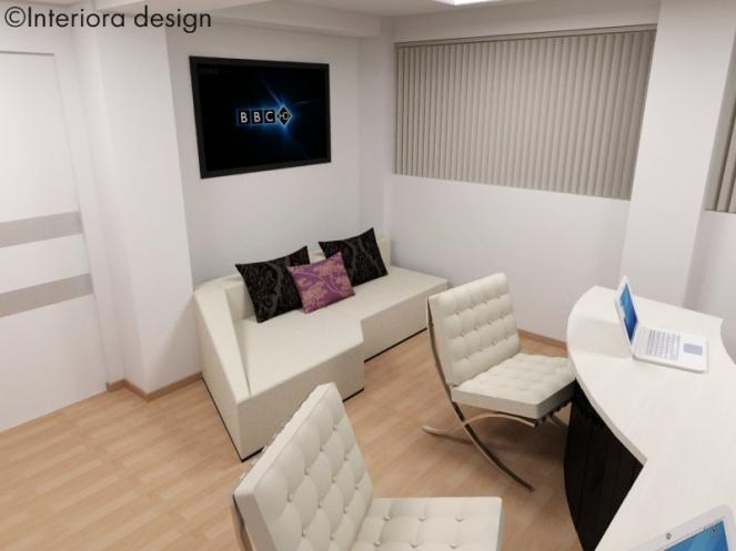 design_interior_birou_directorial3