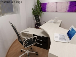 design_interior_birou_directorial2