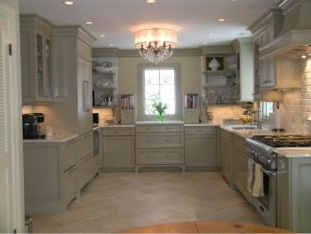 kitchen-chandelier