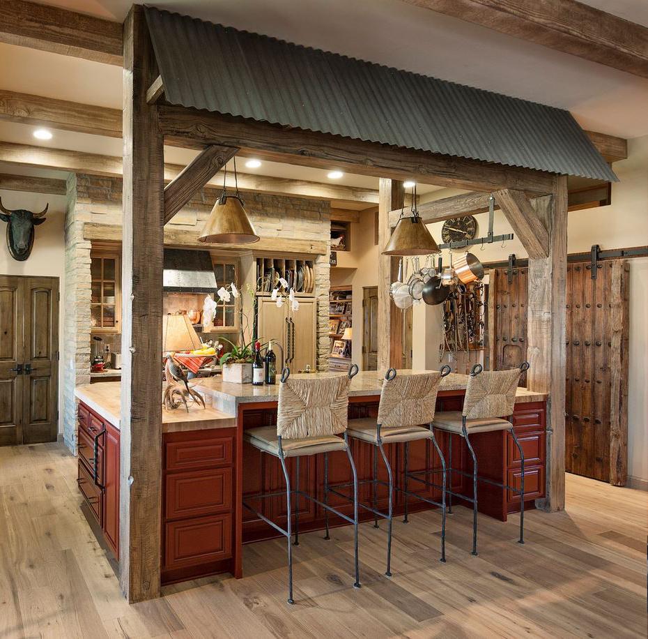 southwestern-kitchen-vernon-sons-construction