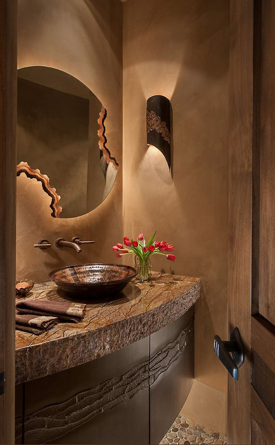 western-powder-room-design-directives2