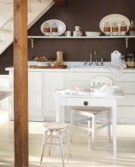 WhitewWood_Kitchen2