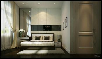 dormitor116