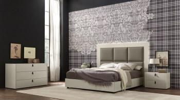 dormitor122