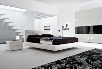 dormitor132
