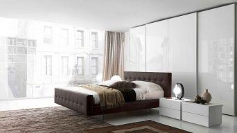 dormitor145