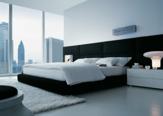 dormitor16