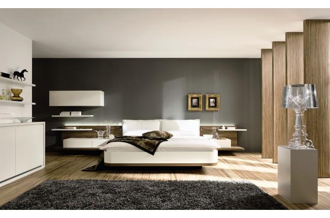 dormitor167