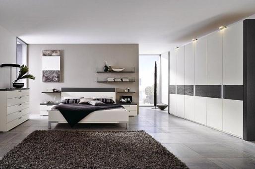 dormitor213