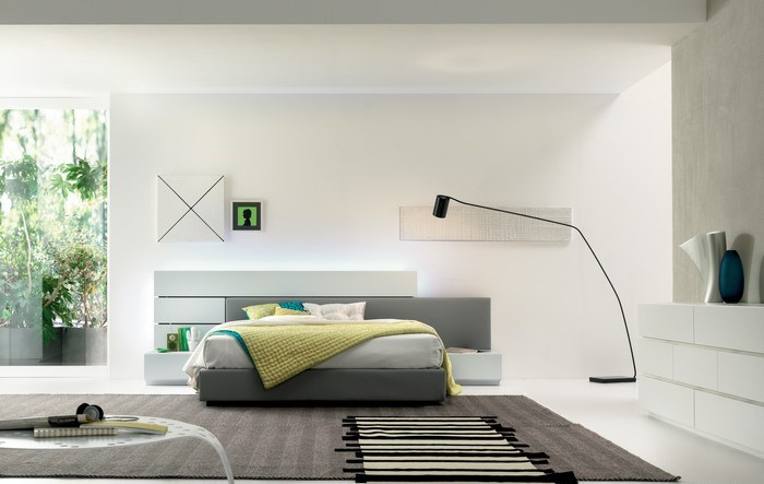 dormitor218
