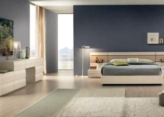 dormitor22