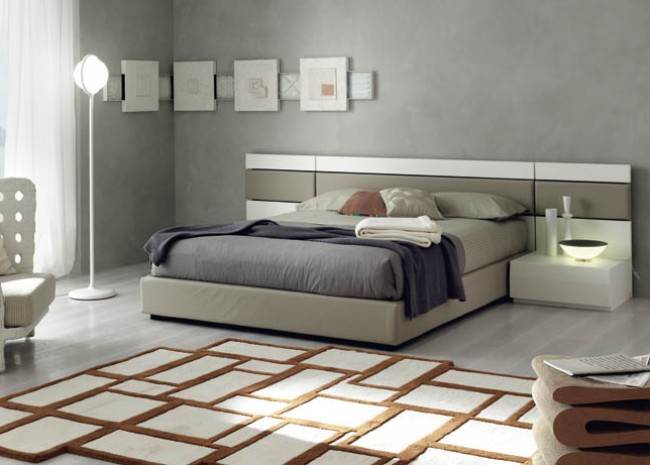 dormitor23